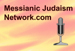 Messianic Judaism Network TV